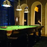 Foto diambil di No4 Restaurant • Bar • Lounge oleh Ismail I. pada 1/11/2015