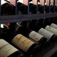 4/16/2015에 Xavier Wine Company님이 Xavier Wine Company에서 찍은 사진