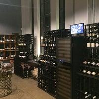 Foto diambil di Xavier Wine Company oleh Xavier Wine Company pada 4/16/2015