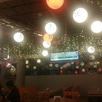 12/30/2017にAntonio T.がNaruto Japanese Foodで撮った写真