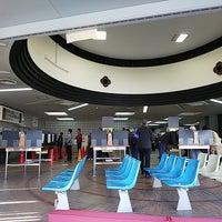 鹿児島 交通 安全 教育 センター