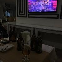 1/7/2018에 Mustafa Aşkar님이 Otel Kit Tur에서 찍은 사진