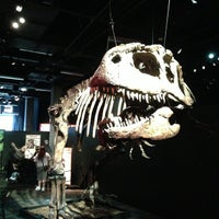 Photo taken at Arizona Science Center by Tommy C. on 11/18/2012