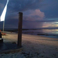 Aston Sunset Beach Resort Gili Trawangan 25 Tips