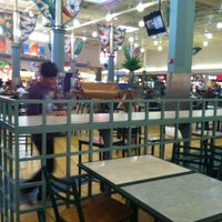 Sunrise Mall Shopping Mall
