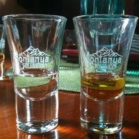 8/11/2012にNathan D.がMontanya Distillersで撮った写真