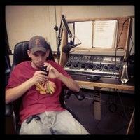 4/29/2012에 Meghan S.님이 Laramie Plains Civic Center에서 찍은 사진