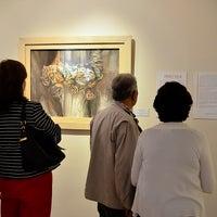 """Foto diambil di Museo Nacional de la Acuarela """"Alfredo Guati Rojo"""" oleh Museo Nacional de la Acuarela """"Alfredo Guati Rojo"""" pada 8/25/2014"""