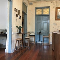 Foto scattata a Craftsman x บ้านอาจารย์ฝรั่ง da Vin P. il 10/16/2018