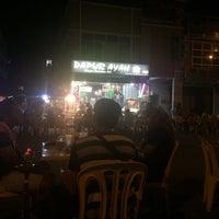 Photo Taken At Restoran Dapur Ayah By Ruby S On 4 6 2017