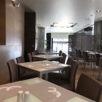รูปภาพถ่ายที่ Hotel Olympia Thessaloniki โดย Leunita L. เมื่อ 2/17/2020