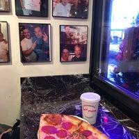 1/6/2018にStasy A.がJoe's Pizzaで撮った写真