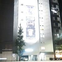 11/12/2013에 jujurin 0.님이 つづきスタジオ에서 찍은 사진