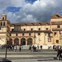 Foto diambil di Santuario de la Victoria oleh Omar A. pada 5/13/2016