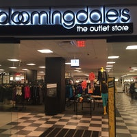 231df32953f0 ... Photo taken at Bloomingdales Outlet by Calvin R. on 2 8 2016 ...