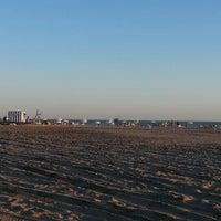 1/6/2013にJose Maria C.がMute Club de Marで撮った写真