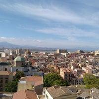 Cagliari Tipps