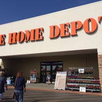 The Home Depot - Clairemont Mesa East - 21 tips