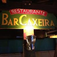 Foto tirada no(a) BarCaxeira por Thiago C. em 11/5/2012