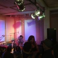 Foto diambil di Music Garage oleh Paul S. pada 9/24/2016