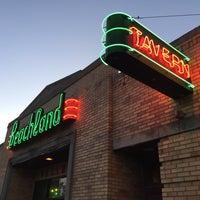 6/3/2015にPaul S.がThe Beachland Ballroom & Tavernで撮った写真