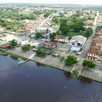 São Miguel do Guamá Pará fonte: fastly.4sqi.net