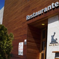 Foto scattata a Spa Hotel Ciudad De Teruel da Spa Hotel Ciudad De Teruel il 8/18/2014
