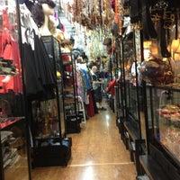 65f24e83969 ... Photo taken at Dallas Vintage Shop by Susan P. on 8 12 2013 ...
