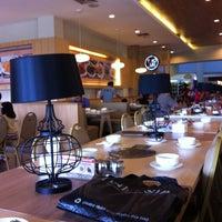 Tako Suki Cibinong City Mall Dim Sum Restaurant In Cibinong