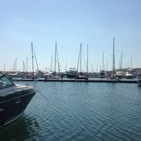 7/20/2013 tarihinde Sultan F.ziyaretçi tarafından West İstanbul Marina'de çekilen fotoğraf