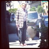 รูปภาพถ่ายที่ Lush Lounge โดย ChaunceyCC เมื่อ 4/28/2013