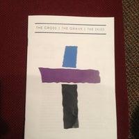 Photo prise au Grace Church par Kim B. le3/24/2013