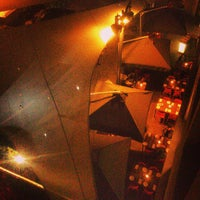 รูปภาพถ่ายที่ Paseo Barrio Lastarria โดย Demiand C. เมื่อ 9/12/2014