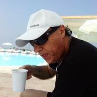 8/30/2014にRoger K.がPraia Beach Resortで撮った写真