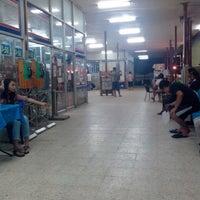 6/2/2013にNozzty P.がNakhonchai Airで撮った写真
