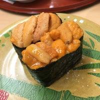 鮨 勘 天童