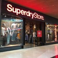 timeless design b7eca 425b2 Superdry - Clothing Store in Levazım