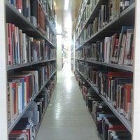 9/26/2013 tarihinde İrem K.ziyaretçi tarafından ODTÜ Kütüphanesi'de çekilen fotoğraf