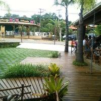 12/27/2012 tarihinde Daiane C.ziyaretçi tarafından Restaurante Tigre Asiático'de çekilen fotoğraf