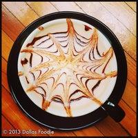 Foto scattata a Ascension da Dallas Foodie (. il 3/5/2013