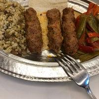 Photo prise au Seraf Restaurant par Irfan B. le1/1/2020
