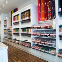 Foto scattata a Stieber's Sweet Shoppe da Stieber's Sweet Shoppe il 8/20/2014