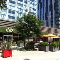 EVOO - Kendall Square - 25 tips