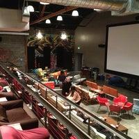 2/6/2013에 Dwight L.님이 New Parkway Theater에서 찍은 사진