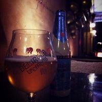 1/18/2014 tarihinde Emma M.ziyaretçi tarafından Wine We Well'de çekilen fotoğraf
