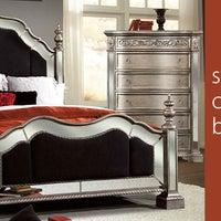 Nader S Furniture Store Furniture Home Store