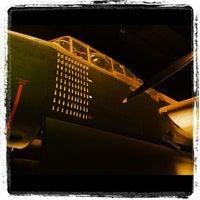 10/26/2012에 Rob M.님이 Australian War Memorial에서 찍은 사진