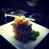 Снимок сделан в Кафе Тірамісу пользователем Cafe T. 9/6/2014