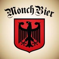 Foto tirada no(a) Mönch Bier Pub Cervejas do Mundo por Mönch B. em 8/22/2014