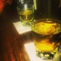 2/22/2013에 Steve J.님이 Opal Bar & Restaurant에서 찍은 사진